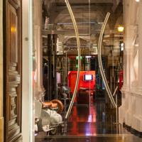 foto La Griffe Luxury Hotel