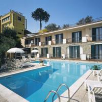 foto Hotel Ulivo