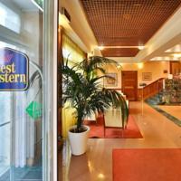 foto Best Western Hotel Maggiore