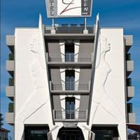 foto Eden Hotel