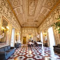 foto Decumani Hotel De Charme