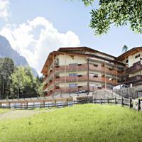 foto Parc Hotel Miramonti
