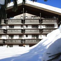 foto Hotel Palù