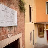 foto Hotel Canaletto