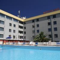 foto Hinterland Hotel