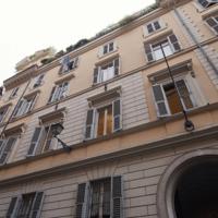 foto Hotel Suisse