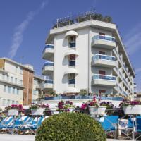 foto Hotel Cavalieri Palace