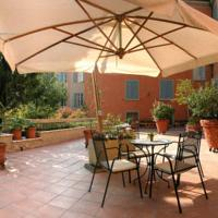 foto Hotel Canalgrande