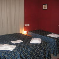 foto Hotel Ferraro