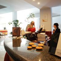 foto Mistral2 Hotel