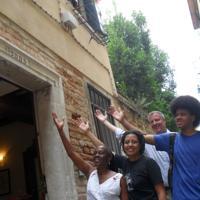 foto Santa Margherita Guest House