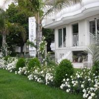 foto Olympus Resort