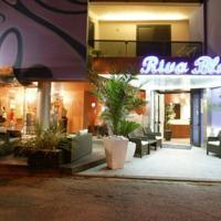 foto Residence Riva Blu