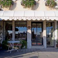 foto Hotel Paganelli