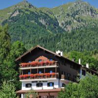 foto Bienvivre Hotel Alla Rocca