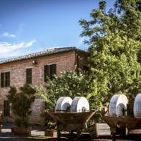 foto Villa Nottola