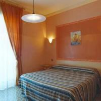 foto Hotel Scala Greca