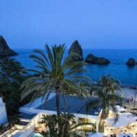 foto Grand Hotel Faraglioni