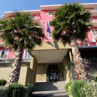 foto Hotel Carosello