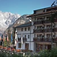 foto Cresta Et Duc Hotel
