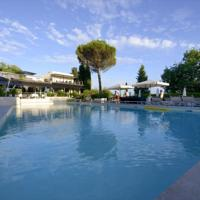 foto La Villa Resort