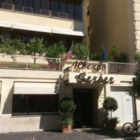 foto Hotel Gerber