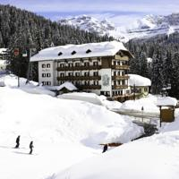 foto Hotel Bertelli