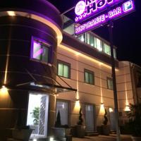 foto Hotel Regina