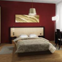 foto Hotel Citta' Di Conegliano