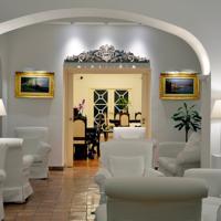 foto Hotel Villa Romana