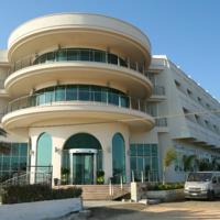 foto Jonico Hotel