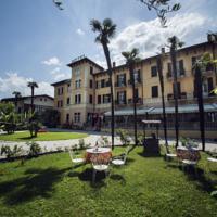 foto Hotel Maderno