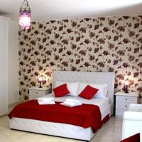 foto Residence Maresol