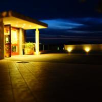 foto Hotel Il Querceto