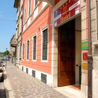 foto Antica Dimora Mantova City Centre