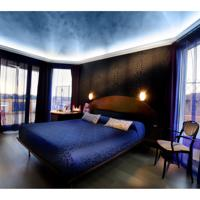 foto Hotel Atlanta Augustus