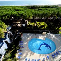 foto Giulivo Hotel & Village
