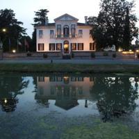 foto Villa Franceschi