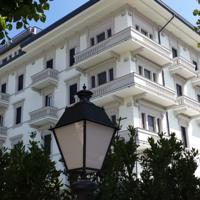 foto Imperial Garden Hotel