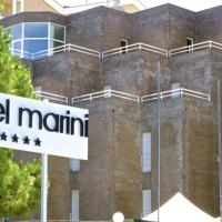 foto Hotel Marini
