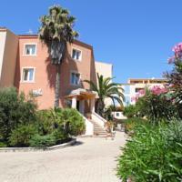foto Le Nereidi Hotel Residence