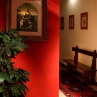 foto Hotel Kursaal & Ausonia