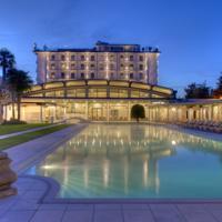 foto Hotel President Terme