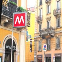 foto Hotel Nuovo Marghera