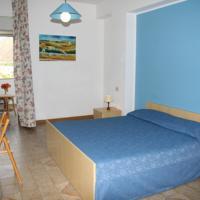foto Hotel Club Costa Azzurra