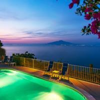 foto Hotel Residence Miramare