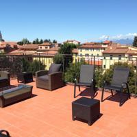 foto Hotel Di Stefano