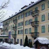 foto Hotel Auronzo