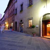 foto Hotel L'Antico Pozzo