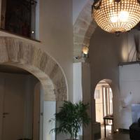 foto Ucciardhome Hotel